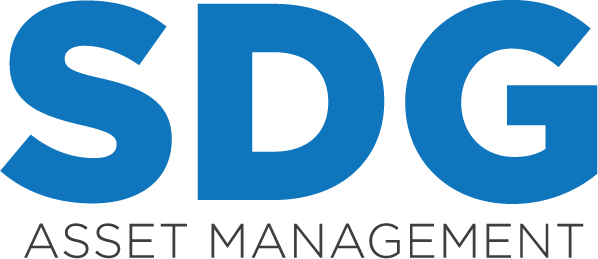 SDG Asset Management